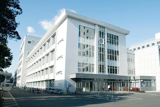 北海 学園 大学